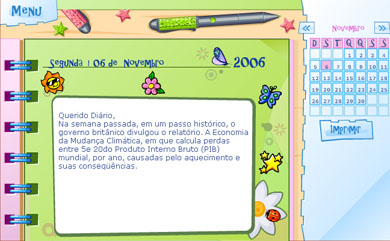 diario06.jpg